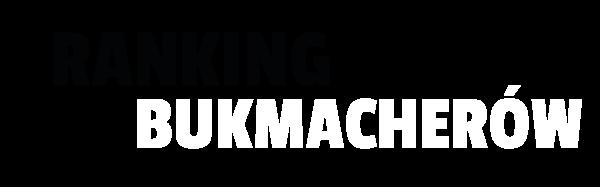 ranking bukmacherów